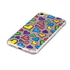 Fundas Para iPhone 5s de silicona/goma para teléfonos móviles y PDAs