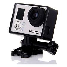 Adapter+Screw Gopro Hero 3 3+ For Hero 4 go pro Accessories Camera Hot