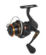 Mitchell 358 Pro Spinning Reel 10 lb - 205 Yards New
