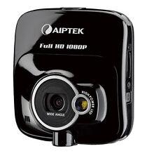 Aiptek Car Camcorder X-mini 1080 Full HD