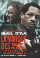 La Marque des anges / The Mark of the Angels ( New DVD