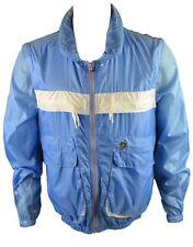 Abbigliamento da uomo blu Just Cavalli