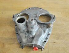 Alcoa Continental A-65 Engine Accessory Case Cover 4587