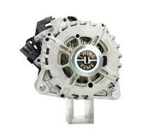Valeo Lichtmaschine 180A Peugeot Citroen Start Stop 967464618 IST60C029 180A ...