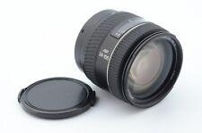 MINOLTA AF ZOOM 24-105mm f3.5-4.5 D forSony/Minolta fromJapan##