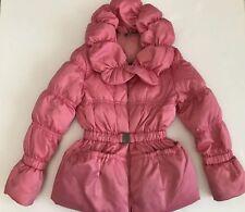 miss grant age 9/10 Yrs Girls Coat