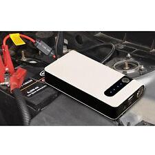 Portable 20000mAh Car Jump Starter Engine Battery Charger Emergency Power Bank