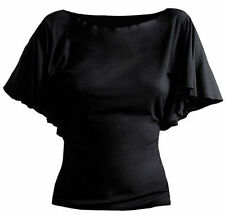 Spiral Viscose Other Tops for Women