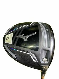 MIZUNO ST200 DRIVER RIGHT HAND STIFF FLEX 9.5 ADJUSTABLE
