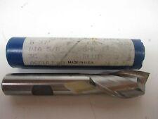 Fastcut Tool # 74035, B-37 5/8 X 5/8 X 2 Flute (Xx0177)
