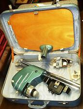 Meopta Proximus - Foto Vergrößerungsgerät komplett im Koffer