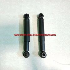 2 pc Shock Absorber Rear Suzuki Carry Every F5A DA71 DA81T RH LH