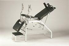 Gynstuhl, gynécologiques gynéco chaise, en proctologie urologie