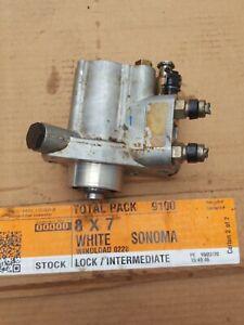 99- 2003 Ford F250 F350 7.3 Powerstroke Diesel High pressure oil pump Hpop
