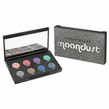 Urban Decay Moondust Eyeshadow Palette, New, Ulta !!!