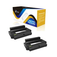 ABvolts 106R02311 Black Compatible Toner 2Pack for Xerox WorkCentre 3315