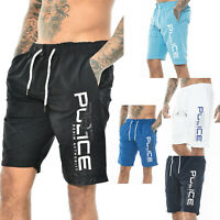 883 Police Mens New Swimming Trunks Designer Printed Board Swimwear Swim Shorts