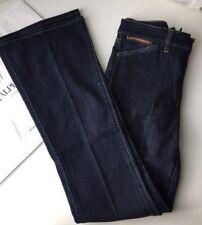 BNWT Ralph Lauren Ladies Flared Jeans US 4 UK8 RRP £125.00