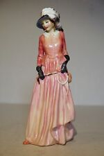 Royal Doulton Figure - Maureen - HN1770 - 1936