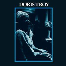 DORIS TROY - Self Titled (CD 1992 Apple)  Like New  Ships 1st Class Bonus Tracks