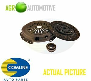 COMLINE COMPLETE CLUTCH KIT OE REPLACEMENT ECK267