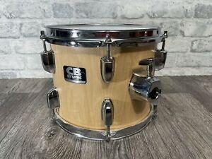 """CB Rack Tom Drum 10""""x8"""" / Drum Hardware"""