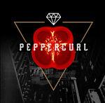 Peppercurl