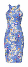 Zara Women's Dresses