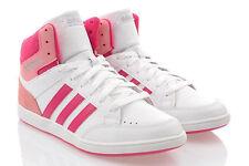 Schnürsenkeln Mädchen Aus Kaufen Leder Für Mit Günstig Reebok Schuhe j35RLq4A