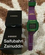 G-Shock G-5500MD