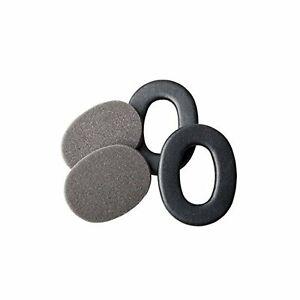 3M Hygiene Kit for Peltor WorkTunes Pro Earmuffs (Pair)