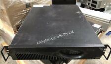 Emerson Liebert GXT2-3000R T230 3000VA 2100W UPS 2U Rack w New Battery 6-mth wty