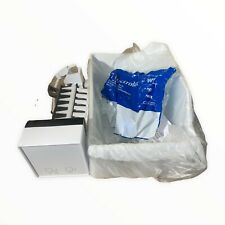 Frigidaire Freezer Refrigerator Ice Maker Kit Assembly Fd1101S, 241798203