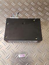 VAUXHALL ASTRA Eco Flex K Wi-Fi Hotspot Modem OnStar Modulo 544948685 39017359