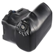 Mamiya Power Drive Grip Motor Winder WG401 for M645 Super 645 Pro TL (NK2300)