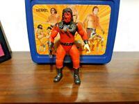 Kane wwf Jakks 1998 wrestling action figure wwe