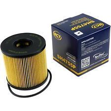 Original SCT Ölfilter SH 4755 P Oil Filter