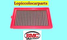 filtro aria sportivo BMC 804/20 FIAT 500L 1.6 MULTIJET (HP 120 | ANNO 14 >)