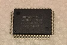 NCR 609-0390934 Summit Memory Integrated Circuits **NEW**