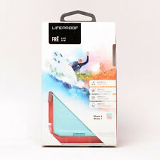 New OEM LifeProof Fre Series Wipeout Waterproof Case For iPhone 8 & iPhone 7