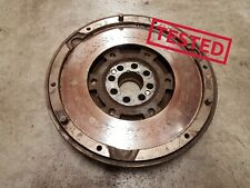 ✅✅✅TESTED BMW E46 2.0D 110KW 148 M47N DUAL MASS FLYWHEEL 7518897 7515192 7519484