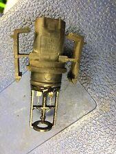 SMART CAR FORTWO MASS AIR FLOW SENSOR / 450 MODELS