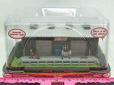 Menards ~ Chippewa Valley Farm Supply HO Gauge