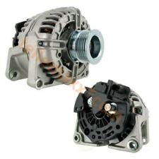 120A Lichtmaschine OPEL Astra H Signum Vectra C Zafira B 0124425050 13229985 AL