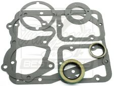 SM465 Transmission GM Chevy Truck SM465 Gasket & Seal Kit (Input & Rear Seal)