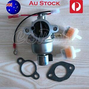 Carburetor  For Kohler 2085333S Courage SV530 SV540 SV590 SV600 SV610 SV620
