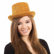 Hats & Headwear Burlesque Unisex Costumes