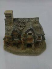 David Winter Hogs Head Beer House John Hine W/Coa Original Box