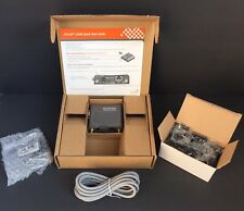Sierra Wireless AirLink LS300 CDMA Cell Modem For Verizon Wireless w/Accs. NIB