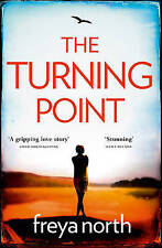 The Turning Point - Freya North - HarperCollins - Paperback - Used: Very Good